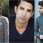 18 Hot Indian Male Models Who Will Make Your Instagram Feed (And Your Life) Infinitely Better