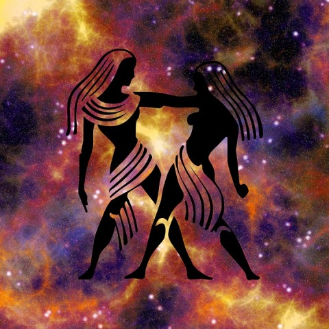 zodiac signs_new_love_times