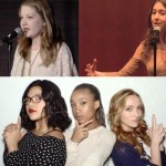 Spoken Word Poems By Women That Will Lead You To Yourself