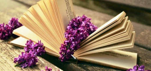 A Love Letter To Books_New_Love_Times