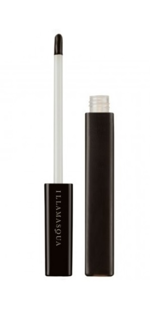 Illamasqua Intense Lip Gloss in Repulse