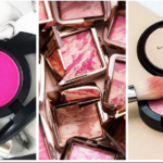 Everything You Need to Know About Choosing the Best Blush for Oily Skin