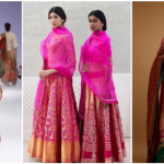 10 Lesser Known (But Amazing) Indian Fashion Designers You Can Check Out if You Are a Hipster Bride