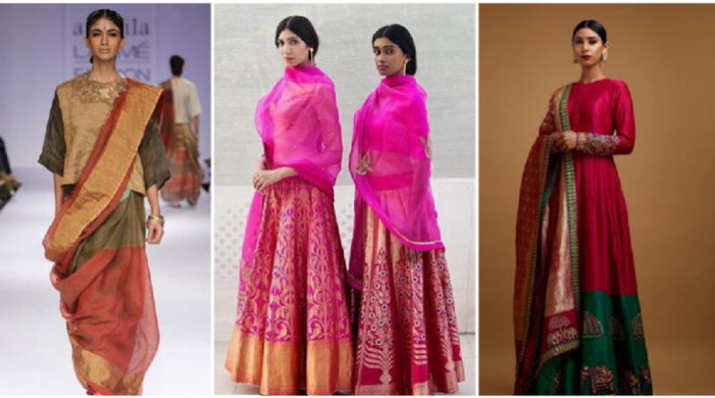 indian fashion designers_new_love_times