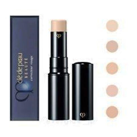 best concealer for sensitive skin 1