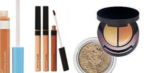 best concealer for sensitive skin 6