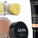 The Absolute Guide To Choosing The Best Cream Concealer For Your Skin Tone