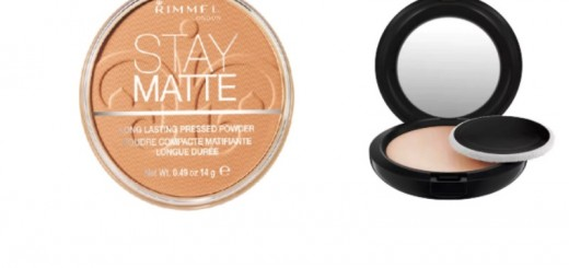 best setting powder for combination skin