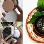 Essential Tips You Must Know To Choose The Best Setting Powder For Oily Skin