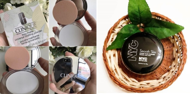 best setting powder for oily skin_New_Love_Times