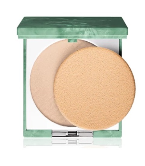 best setting powder for sensitive skin
