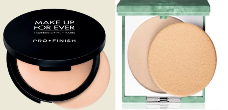 best setting powder for sensitive skin.JPG