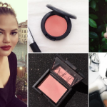 Vital Tips To Find The Best Blush For Olive Skin Tone