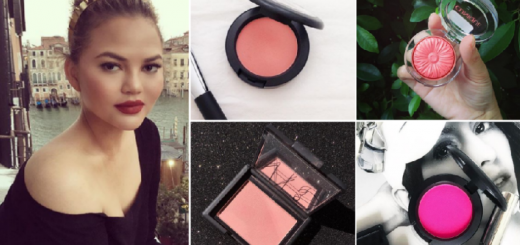 best blush for olive skin_new_love_times
