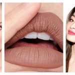 Let Us Help You Choose The Best Lipstick Shades For Fair Skin