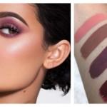 The Ultimate Step By Step Guide To Choosing The Best Matte Liquid Lipstick