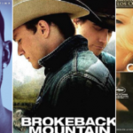 9 Of The Best LGBT Movies Everyone Should Watch