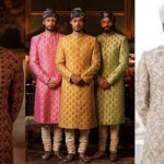 11 Breathtaking Sabyasachi Menswear Which Will Give You #FashionGoals