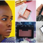 Crucial Things To Know Before Choosing The Best Blush For Dark Skin
