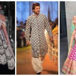 16 Manish Malhotra Wedding Dresses Which Are Drop Dead Gorgeous