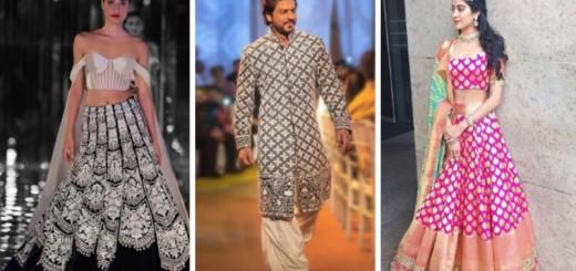Manish Malhotra wedding_new_love_Times