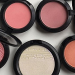 The Only Tips You Need To Pick The Best Blush For Combination Skin