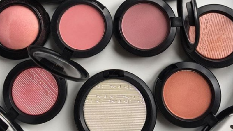 best blush for combination skin_new_love_Times