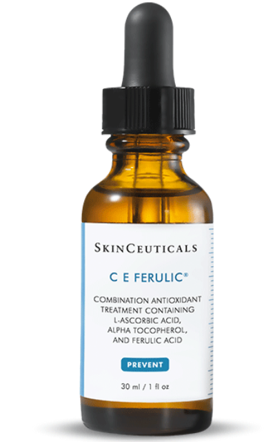 Best Vitamin C Serum For Face_New_Love_Times