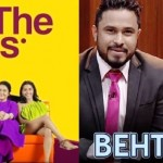 6 Best Indian Web Series That You Need To Watch Right Now!
