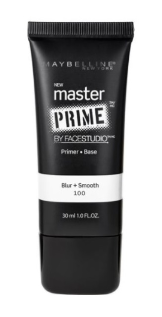best face primer for combination skin_New_Love_Times