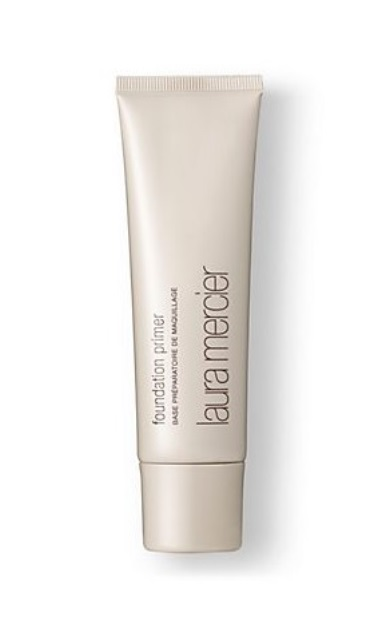 best face primer for sensitive skin