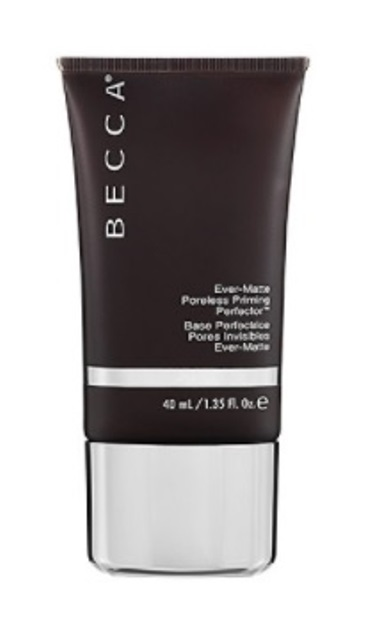 best primer for acne-prone skin.jpg