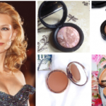 Everything You Need To Know About Choosing The Best Bronzer For Fair Skin