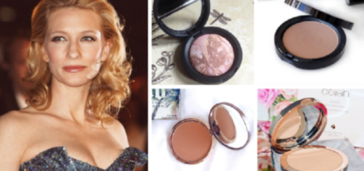 best bronzer for fair skin