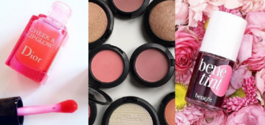 best blush for dry skin_new_love_times