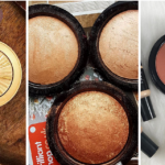 Essential Tips For Finding The Best Bronzer For Sensitive Skin