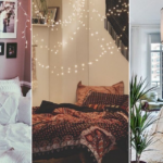 #AstroSpeak How To Decorate Your Room, According To Your Zodiac Sign