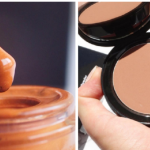 Everything You Need To Know About The Best Bronzer For Acne-Prone Skin