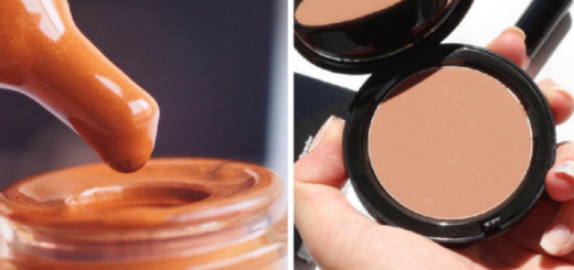 best bronzer for acne prone skin_new_love_times
