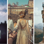18 Travel Blogs On Instagram That You Should Follow Right Now
