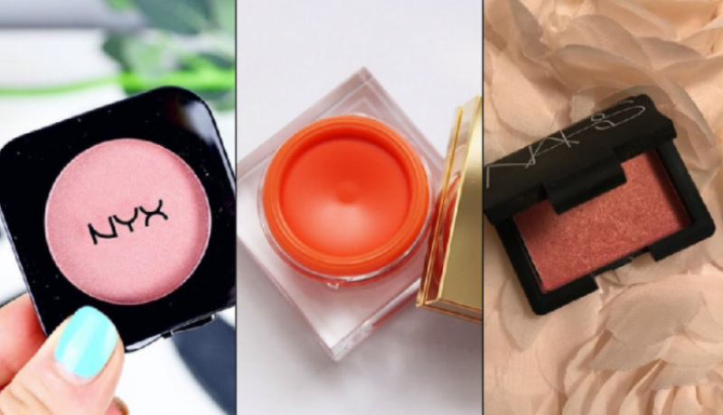 best blush for sensitive skin_new_love_times