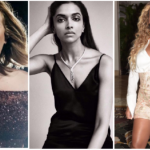 8 Celebrities With Depression Who Are Advocating For Mental Health Awareness