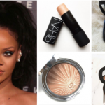 The Ultimate Tips For Choosing The Best Bronzer For Dark Skin