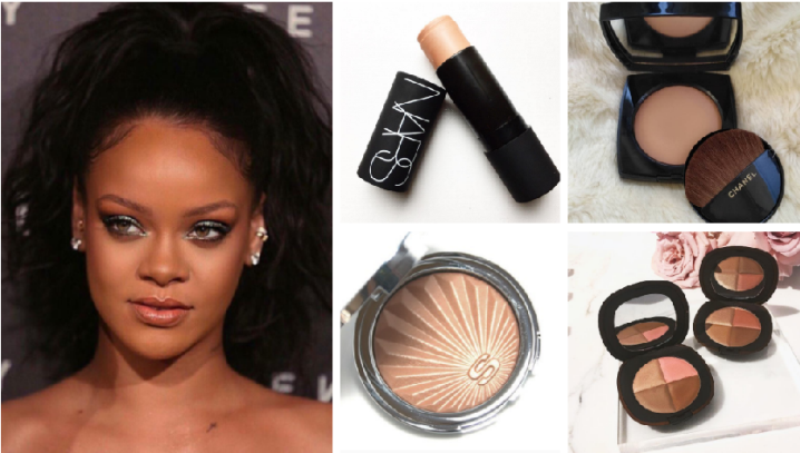 best bronzer for dark skin_new_love_times