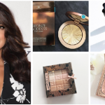 Top Tips For Picking The Best Bronzer For Olive Skin