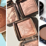 Vital Tips For Choosing The Best Bronzer For Oily Skin