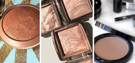 best bronzer for oily skin_new_love_times