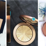 Great Tips For Picking The Best Bronzer For Dry Skin