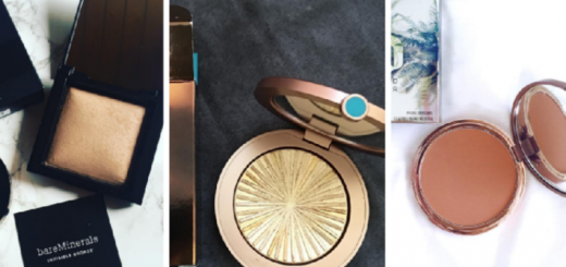 best bronzer for dry skin_new_love_times