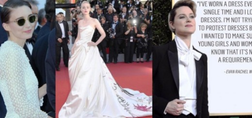 red carpet looks 2017_New_Love_Times